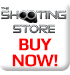 The Shooting Store