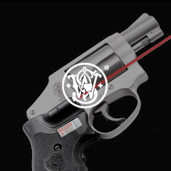 Smith & Wesson | Pistols, Revolvers, and Rifles