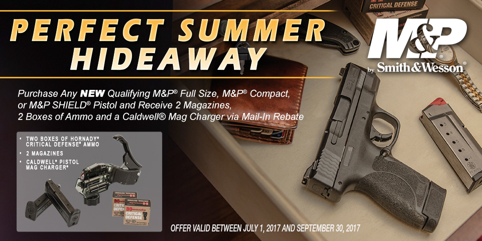 m&p shield serial number date