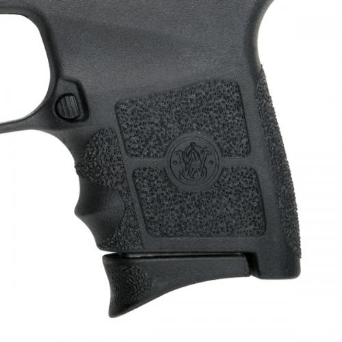 Smith & wesson - M&P® BODYGUARD® 380 Crimson Trace® - 2