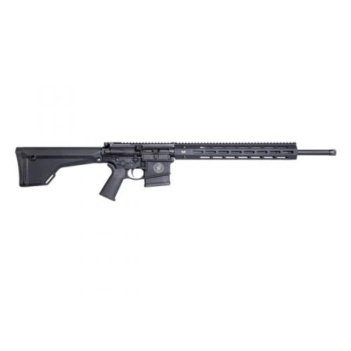 Smith & Wesson - M&P®10 6.5 Creedmoor