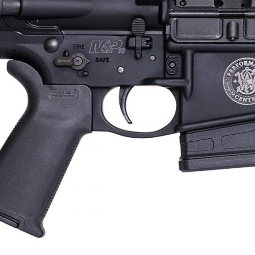 Smith & wesson - M&P®10 6.5 Creedmoor - 2