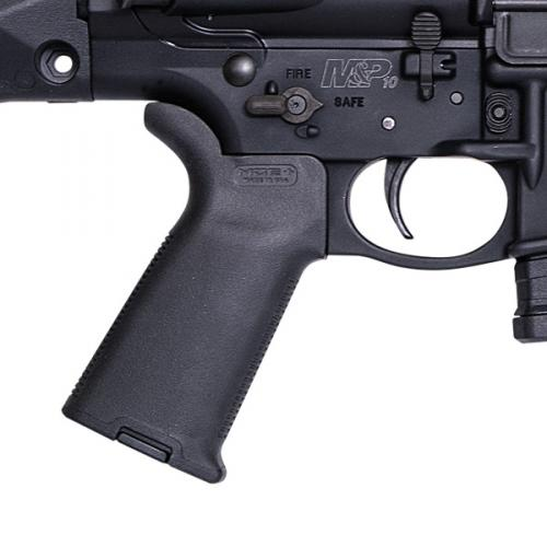 Smith & wesson - M&P®10 6.5 Creedmoor - 3