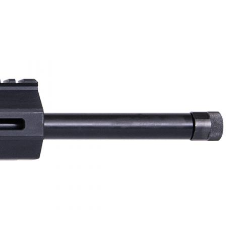 Smith & wesson - M&P®10 6.5 Creedmoor - 4