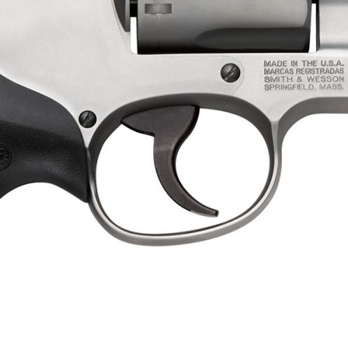 Smith & wesson - Model 66 Combat Magnum® - 2