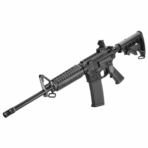 Smith & wesson - M&P®15 Sport™ II - 1