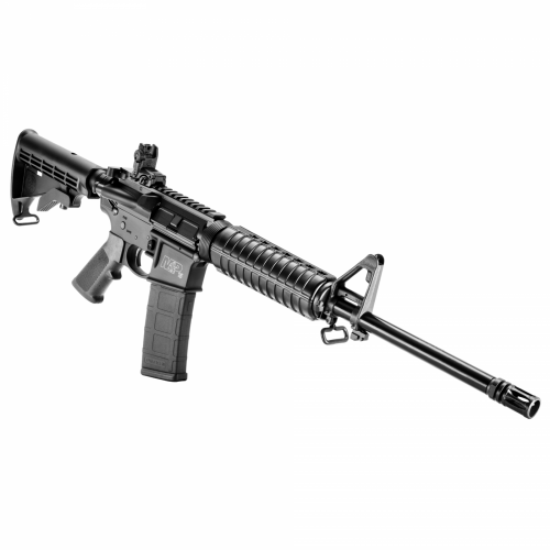 Smith & wesson - M&P®15 Sport™ II - 0