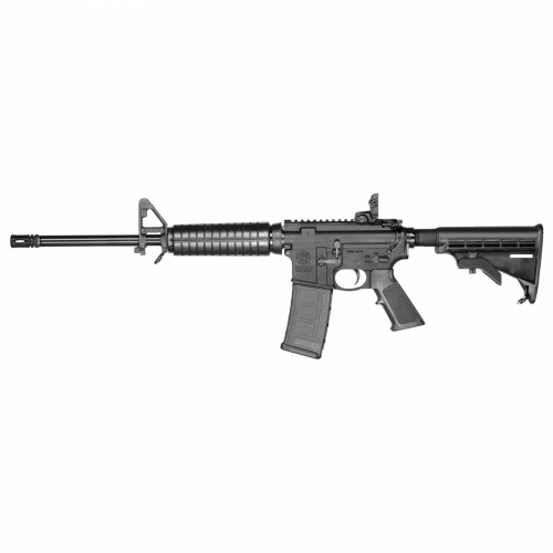 Smith & wesson - M&P®15 Sport™ II - 2