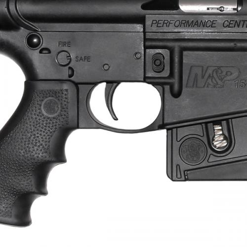 Smith & wesson - Performance Center® M&P®15-22 SPORT™ - 2