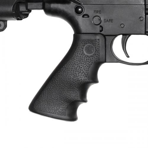Smith & wesson - Performance Center® M&P®15-22 SPORT™ - 3