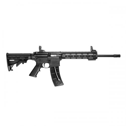 Smith & Wesson - M&P®15-22 Sport™