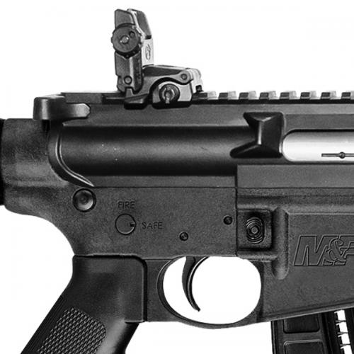 Smith & wesson - M&P®15-22 Sport™ - 1