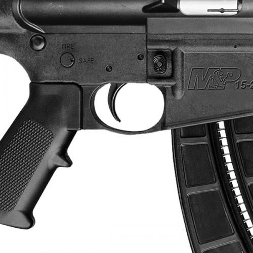 Smith & wesson - M&P®15-22 Sport™ - 2