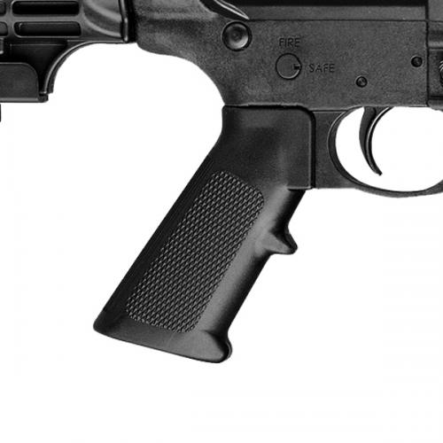 Smith & wesson - M&P®15-22 Sport™ - 3