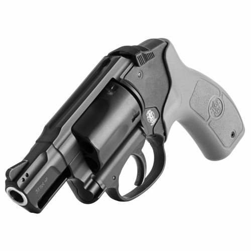 Smith & wesson - M&P® BODYGUARD® 38 No Laser - 0