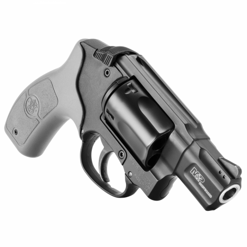 Smith & wesson - M&P® BODYGUARD® 38 No Laser - 2