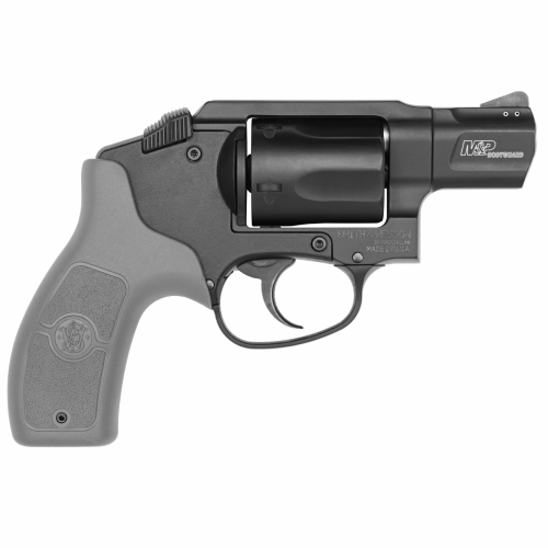Smith & wesson - M&P® BODYGUARD® 38 No Laser - 3