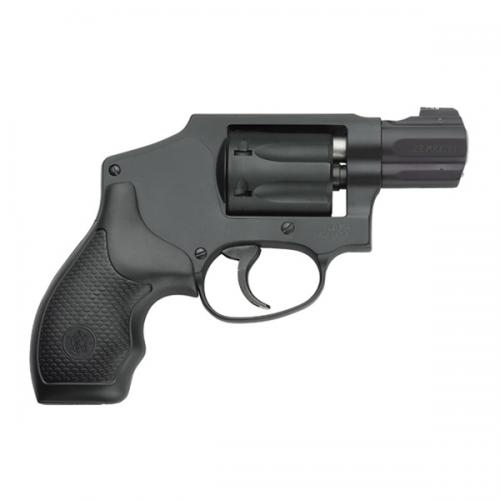 Smith & Wesson - Concealed Carry - Model 351C