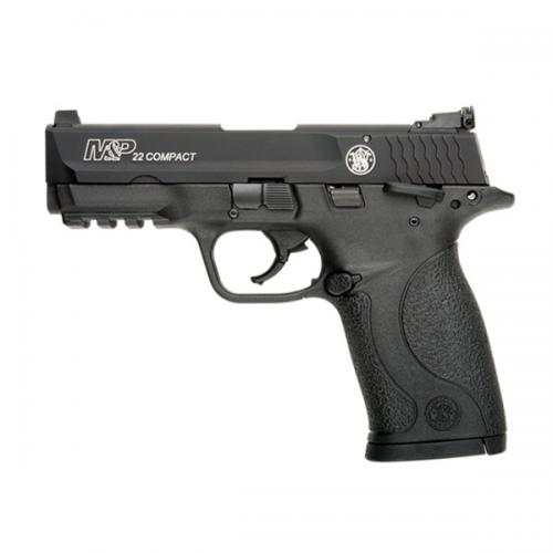 Smith & Wesson - Pistols - M&P 22