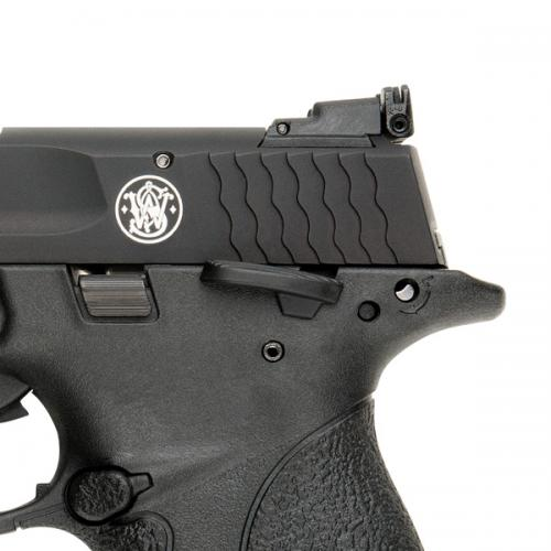 Smith & wesson - M&P®22 Compact - 1