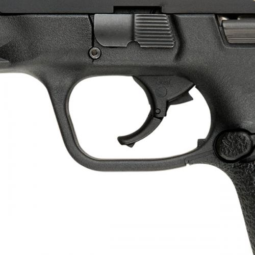 Smith & wesson - M&P®22 Compact - 2
