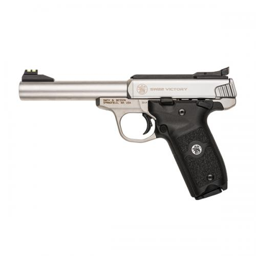 Smith & Wesson - Pistols - SW22 VICTORY