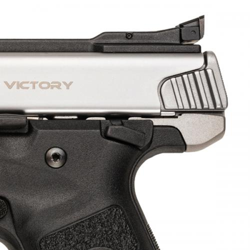 Smith & wesson - SW22 VICTORY® - 1