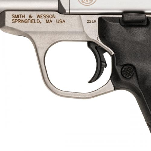 Smith & wesson - SW22 VICTORY® - 2