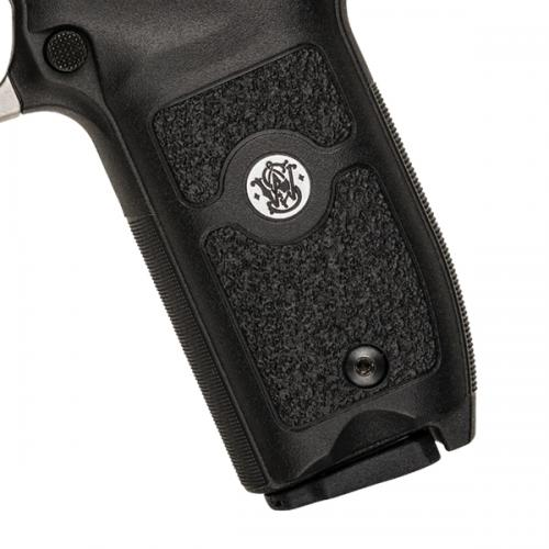 Smith & wesson - SW22 VICTORY® - 3