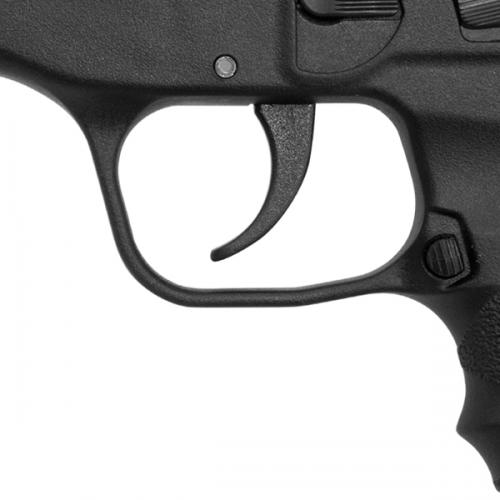 Smith & wesson - M&P® BODYGUARD® 380 - 2