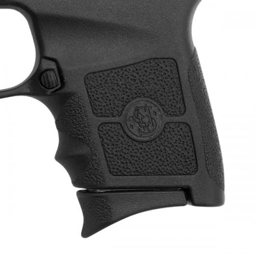 Smith & wesson - M&P® BODYGUARD® 380 - 3
