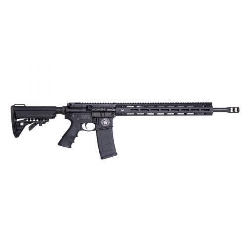 Smith & Wesson - M&P®15 Competition