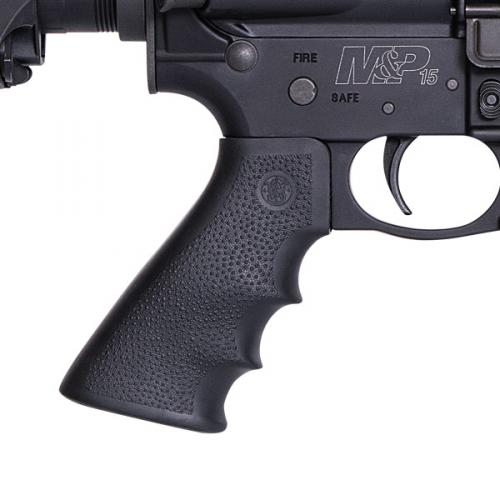 Smith & wesson - M&P®15 Competition - 3