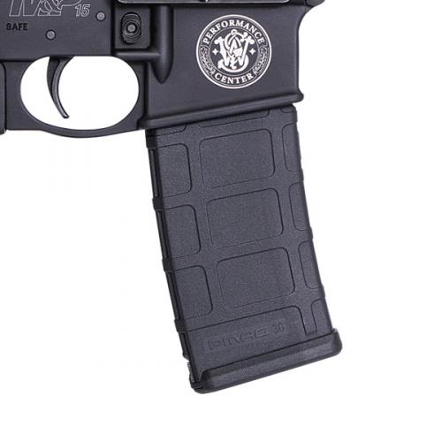 Smith & wesson - M&P®15 Competition - 6
