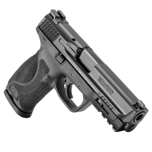 Smith & wesson - M&P®9 M2.0™ - 2