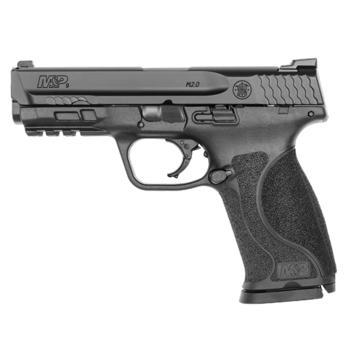 Smith & Wesson - M&P®9 M2.0™