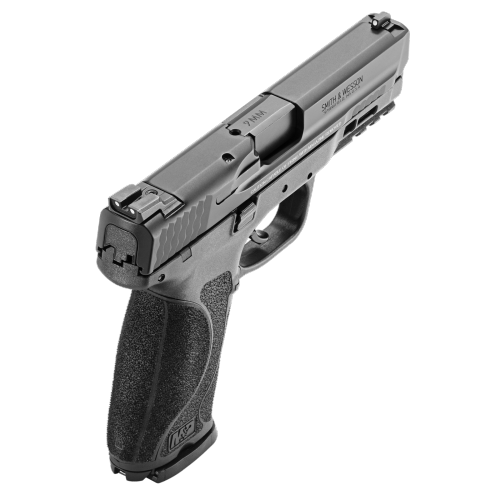 Smith & wesson - M&P®9 M2.0™ - 4