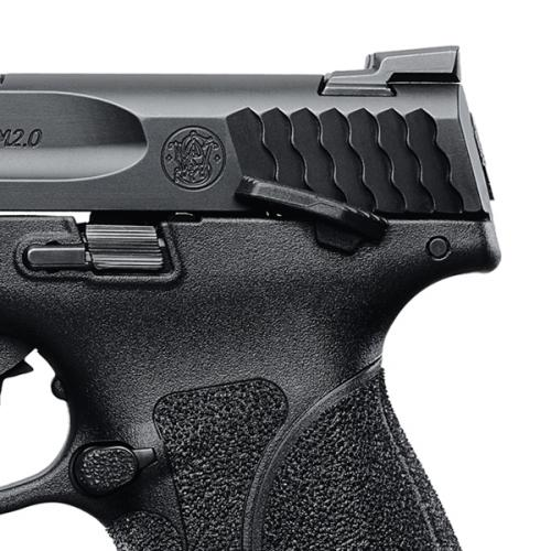 Smith & wesson - M&P®9 M2.0™ - 1