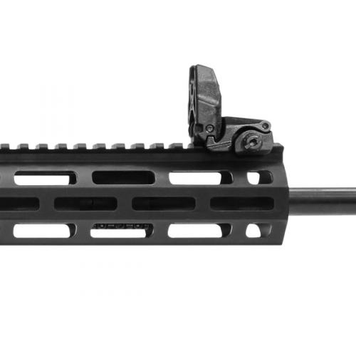 Smith & wesson - M&P®15T Tactical with M-LOK® - 0