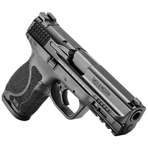Smith & wesson - M&P®9 M2.0™ 4  Compact - 2