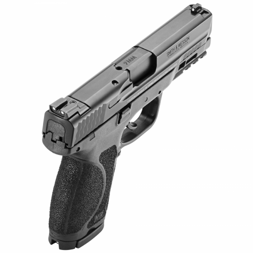 Smith & wesson - M&P®9 M2.0™ 4  Compact - 4