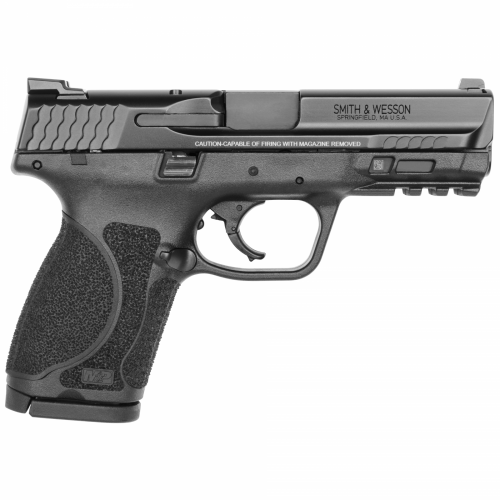 Smith & wesson - M&P®9 M2.0™ 4  Compact - 3