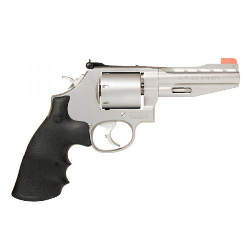 Smith & Wesson - Performance Center® Model 686