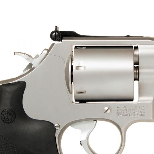 Smith & wesson - Performance Center® Model 686 - 1