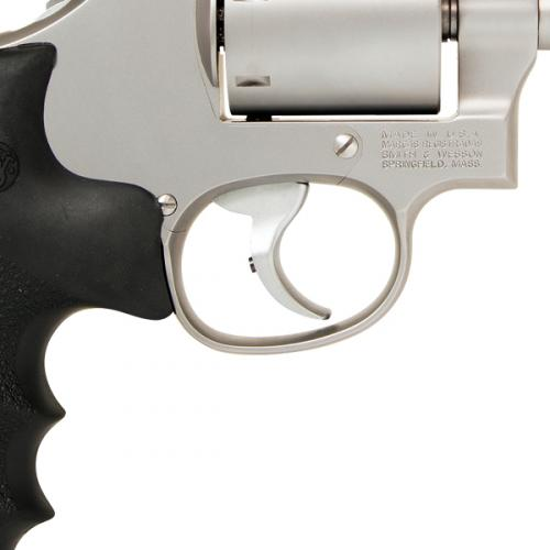 Smith & wesson - Performance Center® Model 686 - 3
