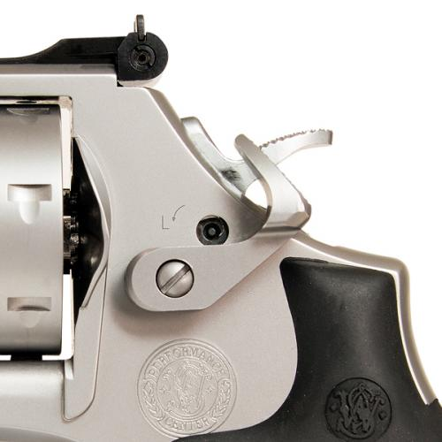 Smith & wesson - Performance Center® Model 686 - 2