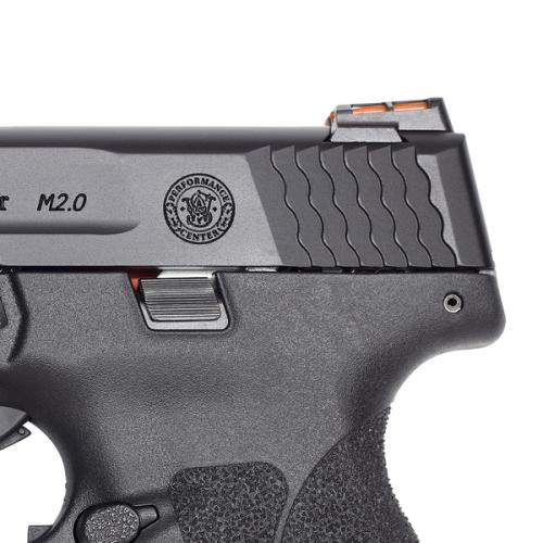 "Smith & wesson - Performance Center® M&P®45 SHIELD™ M2.0™ 4"" Barrel - 1"