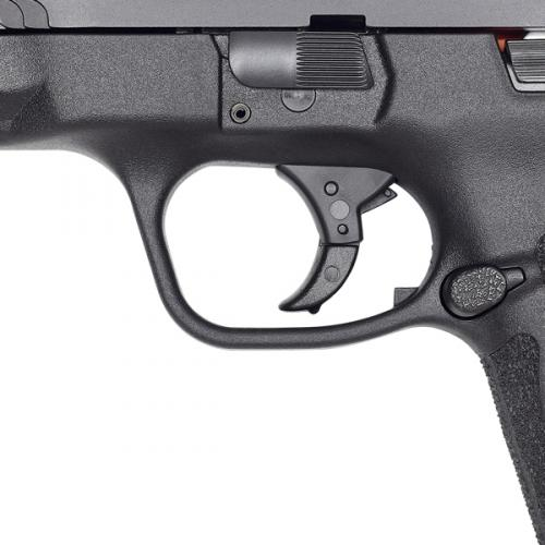 "Smith & wesson - Performance Center® M&P®45 SHIELD™ M2.0™ 4"" Barrel - 2"