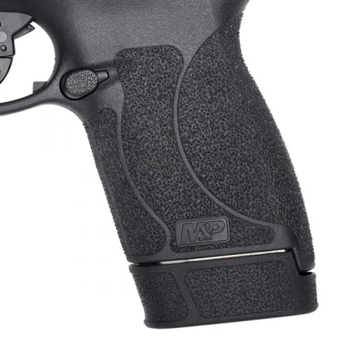 "Smith & wesson - Performance Center® M&P®45 SHIELD™ M2.0™ 4"" Barrel - 3"