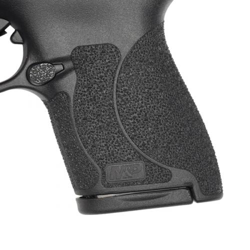 Smith & wesson - Performance Center® Ported M&P®9 SHIELD™ M2.0™ Hi Viz® Sights - 3